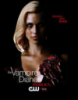 eternal_moonie: claire holt 2