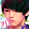 SHINee - Key (JoJo)
