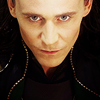 Avengers | Loki