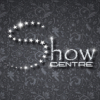 show_centre userpic