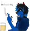 hacksawdog userpic