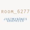 room_6277