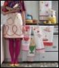 recipesbook userpic