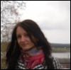 annatorsunova userpic