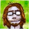 kalamushenki userpic
