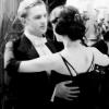 the needless antagonist: da - matthew & mary dancing