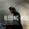Marvel: Loki