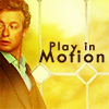 Jane -Play In Motion-