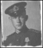 Дед в 1943 году
