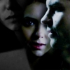 Elijah & Elena  - tVD