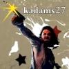 kadams27