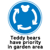 impulsereader: Teddies