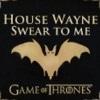 house wayne
