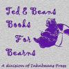 tedebeans