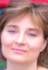 oksana_apolova userpic