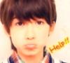 my_chiyo_cloud userpic
