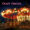 Dani: Crazy Circles color