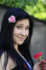 irene_lampocka userpic