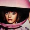 розовый шлем