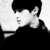 erwilde: Tao Black&White