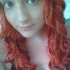 ashumz_love userpic