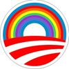 Obama gay rights