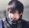 irmanies: Ryutaro