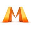 media_team userpic