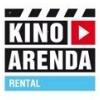 kinoarenda userpic