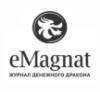 emagnat