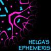 helgasephemeris userpic