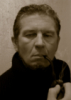 yaikov_alex userpic