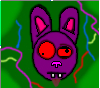 manic_rabbit userpic