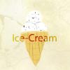ice_creamco userpic