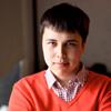 kirillkurashev userpic
