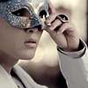 RyeoWook - Mask on