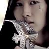 연아 (YeonAh): EunHyuk - Mask off