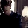 연아 (YeonAh): DongHae - Opera Dark