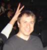 Аватар блогера lomovadik