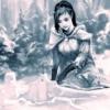 fairyriver
