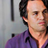 Campaspe: Avengers \\ Bruce Banner; not impressed