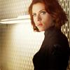 aurora_0811: Avengers - Black Widow