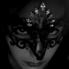 endless_angel userpic