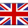 english_world userpic