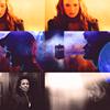doctor - companions