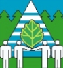 лес, новая москва, троицк, вырубка, экология