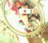 hime_mizari userpic