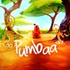LittleSweettt: [Disney] Pumba