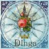 Дизайнер Dinga www.dinga.ru