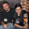 Us2(beer)